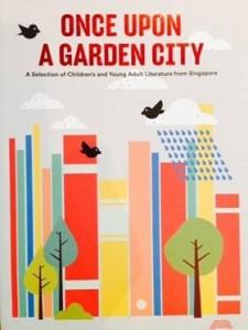 A  garden city